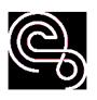 Slingshot Films Logo